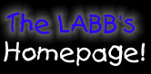 image that says The LABB's Homepage